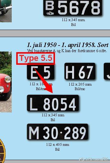 Type 5.5