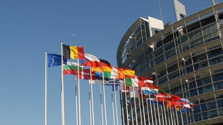 Forhandlinger om harmonisering af periodisk syn i EU
