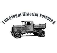 Tungvognshistorisk-Forening