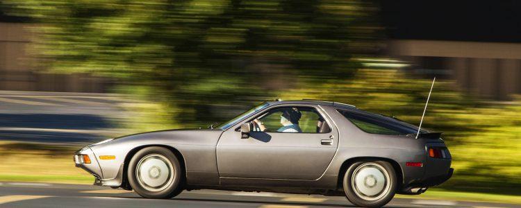 Motorhistorisk Samråd sætter forslag om fast importafgift i bero