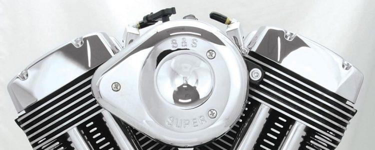 Indførelsen af Euro4-norm for motorcykler og knallerter fra 2017