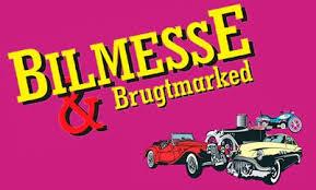 bilmesse_logo