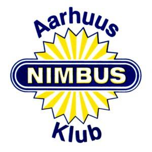 Aarhuus Nimbus Klub