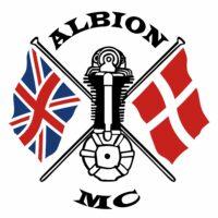 Albion MC