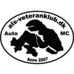 Als-veteranklub