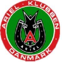 Arielklubben Danmark