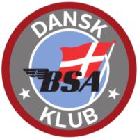 Dansk BSA Klub
