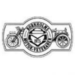 Bornholms Motorveteraner