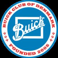 Buick Club of Denmark