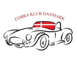 Cobra Club Danmark