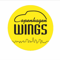 Copenhagen Wings