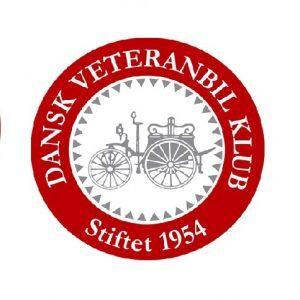 Dansk Veteranbil Klub