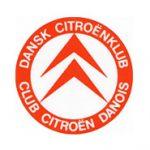 Dansk Citroënklub