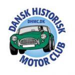 Dansk Historisk Motor Club