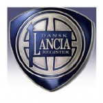 Dansk Lancia Register