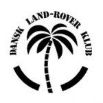 Dansk Land-Rover Klub