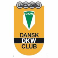 Dansk DKW Club