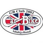 GB Club 2002