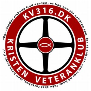 Kristen Veteranklub 3.16