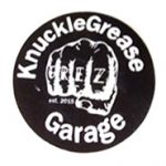 Knucklegrease Garage