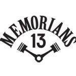 MeMorians Motor Klub