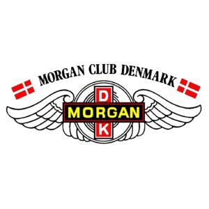 Morgan Club Denmark