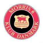 Morris 8 Klub Danmark