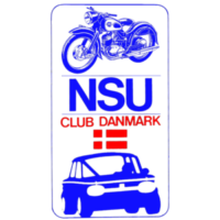NSU-Club Danmark