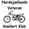 Nordsjællands Veteranknallert Klub