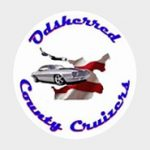 Odsherred County Cruizers