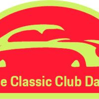 Porsche Classic Club Danmark