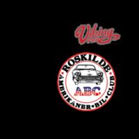 Roskilde Amerikaner Bil Club
