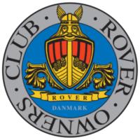 Rover Owners Club - Danmark