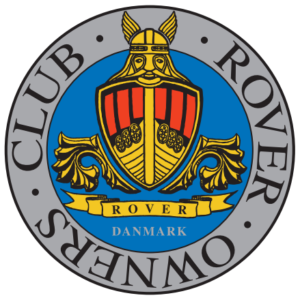 Rover Owners Club - Danmark