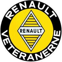 Renault Veteranerne