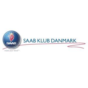 Saab Klub Danmark