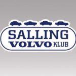 Salling Volvo Klub