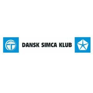 Dansk Simca Klub