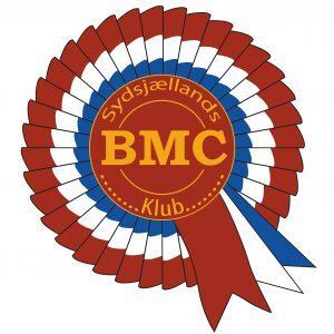 Sydsjællands BMC Klub