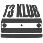 T3 Klub Danmark