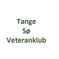 Tange Sø Veteranklub