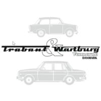 Trabant og Wartburg vennerne