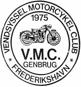 Vendsyssel Motorcykel Club