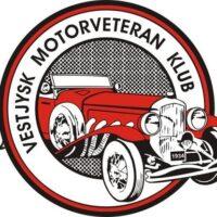 Vestjysk Motorveteran Klub