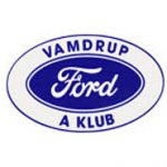 Vamdrup Ford A Klub