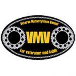 Veteran Motorcyklens Venner