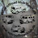 Volvo Offroad Klub Danmark