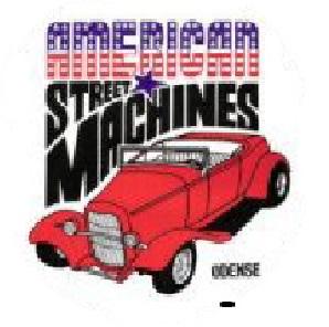 American Street Machines