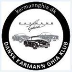 Dansk Karmann Ghia Klub