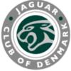 Jaguar Club of Denmark